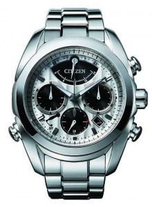 citizen-eco-drive