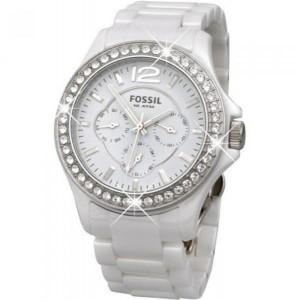 Fossil CE1010